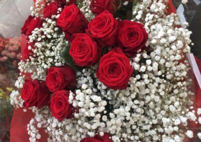 bouquet di di rose per vendita online